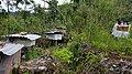 Oxapampa, Peru - panoramio (13).jpg
