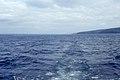 Ozero Baikal (4387470125).jpg