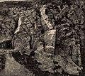 Pál-völgyi-barlang bejárat Horusitzky Henrik.jpg