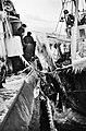 Päästetööd merel 76 (01).jpg