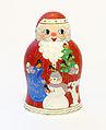 Père Noël poupée russe 01.jpg
