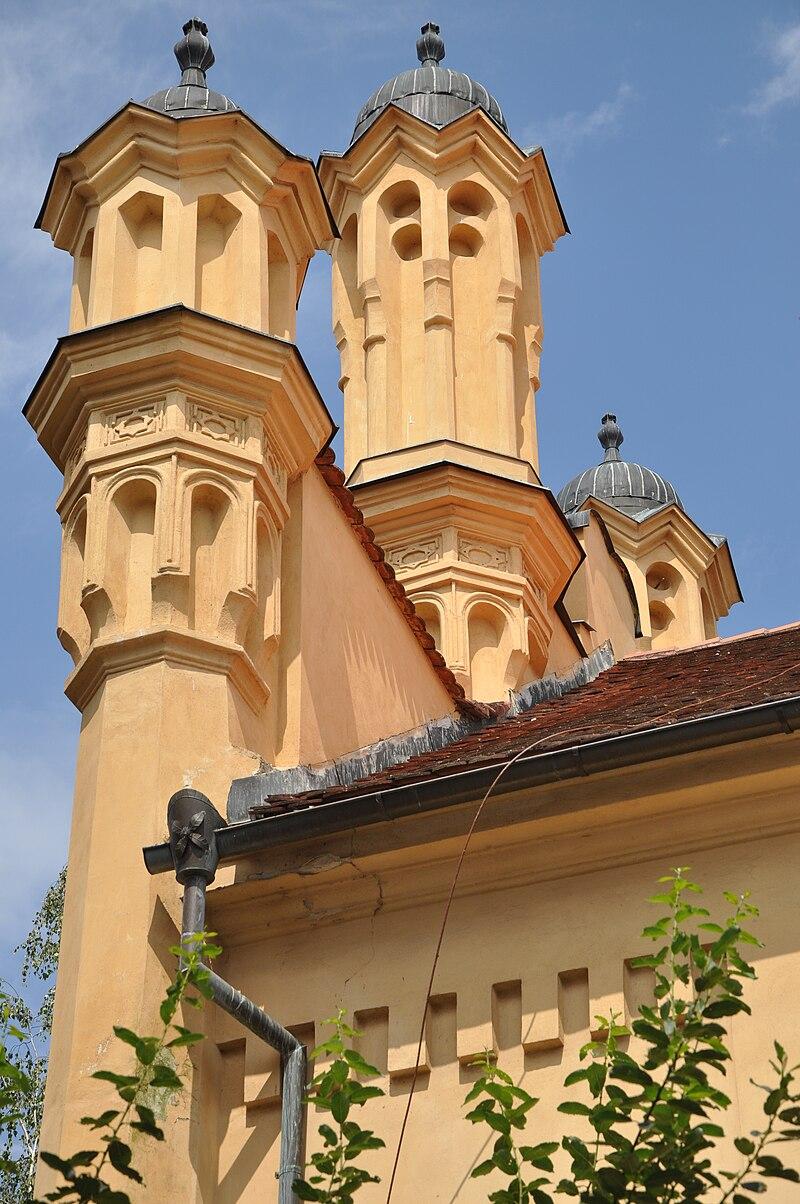 Písek-synagogue2009f.jpg