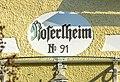 Pörtschach Winklern 10.-Oktober-Straße 91 Roserlheim Supraporte 14022020 7374.jpg