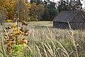 Pļavas - panoramio.jpg