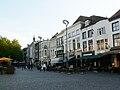 P1000906copyGrote Markt Breda.jpg
