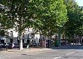 P1030821 Paris XVI place Rochambeau rwk.JPG
