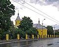 P1080061 Покровська церква.jpg