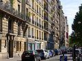 P1120758 Paris XVII boulevard Berthier rwk.JPG