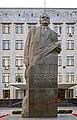 P1160609 Пам'ятник С. П. Корольову.jpg