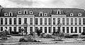 P1200210 Paris IV hotel d'Aumont rwk.jpg