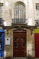 P1250240 Paris XVI rue de annonciation n21 rwk.jpg