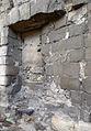 P1300704 Paris IV passage du Gantelet eglise St-Gervais-Protais detail rwk.jpg