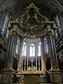 P1330931 Angers cathedrale St-Maurice autel rwk.jpg