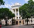 P1640016 вул. М. Грушевського, 2 Гімназія.jpg