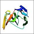P3 peptide 2013-10-23 17-14.jpg