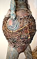 P9070577c Calabash detail 1 Articulated female figure, Sukuma or related people, Tanzania (15241581271).jpg