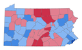 PA2006SenatorCounties.png