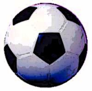Football in Honduras -  The Honduran Federation of Football was affiliated to FIFA in 1946.