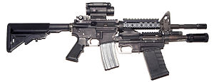 300px-PEO_M26_MASS_on_M4_Carbine.jpg