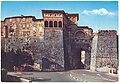 PG-Perugia-1964-porta-etrusca.jpg
