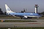PH-BGH 737 KLM OPO.jpg