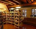 PIR Stadtbibliothek (04) 2008-01-07.JPG