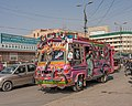 PK Karachi asv2020-02 img82 bus.jpg