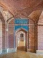 PK Thatta asv2020-02 img06 Shah Jahan Mosque.jpg