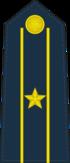 PLAAF-0714-MAJ.png