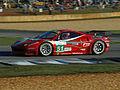 PLM 2011 51 AF Ferrari 2.jpg