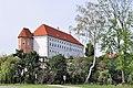 PL - Sandomierz - zamek - 2012-08-18--16-02-10-02.jpg