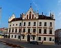 PL RZ Rzeszow city hall.jpg