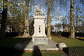 PM 057381 B Oudenaarde.jpg