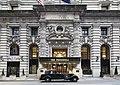 PNY Exterior with Rolls Royce.jpg