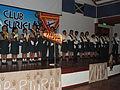 PRESENTACION DEL CLUB.JPG