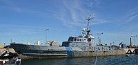 PVL-106 Maru Tallinn 2015 1.jpg