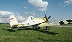 PZL-M18B Dromader PICT20008.jpg