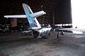 PZL-Mielec LIM-6 Fresco-C MiG-17F RRear TAM 3Feb2010 (14443620449).jpg