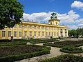 Pałac Króla Jana III Sobieskiego w Wilanowie 7.JPG