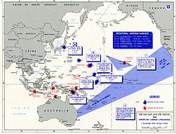 Pacific War - American Carrier OP 1941-42 - Map.jpg
