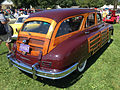 Packard Station Sedan at 2015 Macungie show 2of5.jpg
