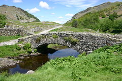 Packhorse Bridge Watendlath.JPG