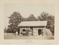 Paddock 1866 Bedollière.png