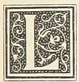 Page 143 of 'Visingsö, jemte anteckningar om Visingsborgs grefskap. (With maps and illustrations.)' (11094424886).jpg
