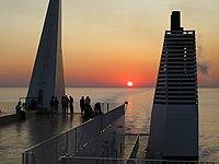 Paglia Orba ship sunset-a.jpg