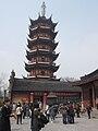 Pagoda at Jiming Temple.jpg