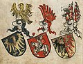 Pahonia. Пагоня (1440) (2).jpg