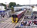 Paignton railway corel (Medium).jpg