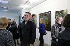 Paintings Exhibition D.A.R. Alexey Khatskevich Y-Gallery 5.09.2013 08.JPG