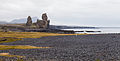 Paisaje en Malarrif, Vesturland, Islandia, 2014-08-14, DD 052.jpg